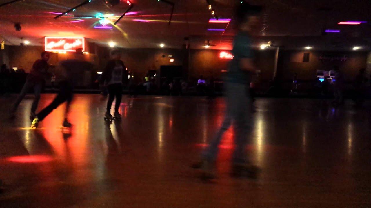 Roller skating rink huntsville al - Skate Center Florence Alabama