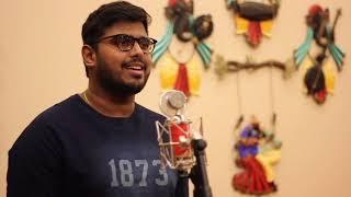 Innum Konjam Naeram Duet Cover.mp3