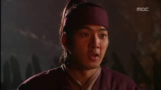 Jumong, 9회, EP09, #01