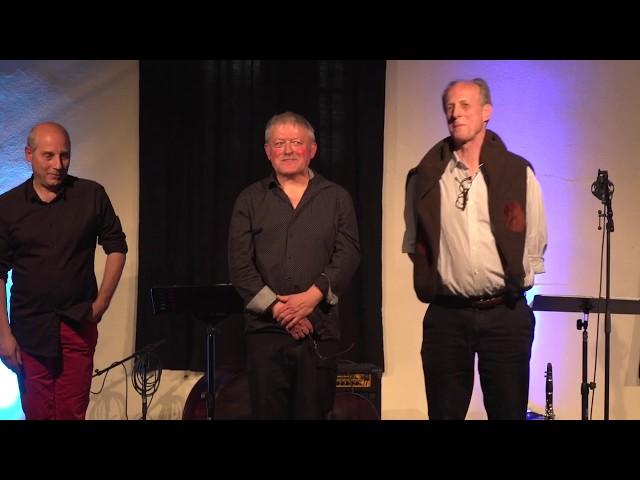Conférence musicale sur les OISEAUX à  fort Barraux