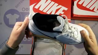видео Nike Air Huarache - купить кроссовки в магазине WILL WALK