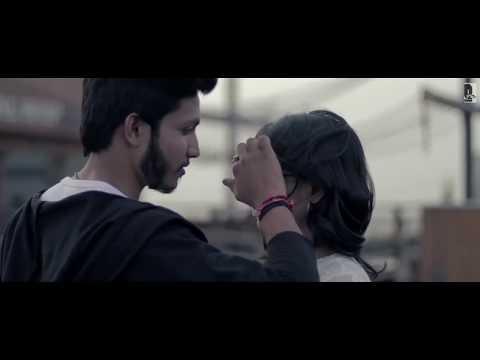 Jitni Dafa Dekha Tujhe (Reprise) Heart Touching Love Story Parmanu Yasser Desai Jhon Abraham