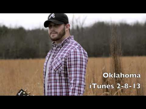 Oklahoma - Jon Langston