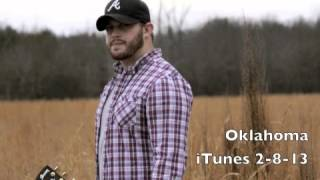 Oklahoma Jon Langston.mp3
