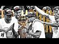 Toronto Raptors   We Are The Champions 🎉 (Queen)