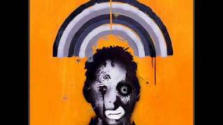 MASSIVE ATTACK - Splitting The Atom feat. Horace Andy