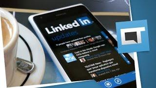 LinkedIn: como navegar anonimamente pela rede social [Dicas e Matérias]