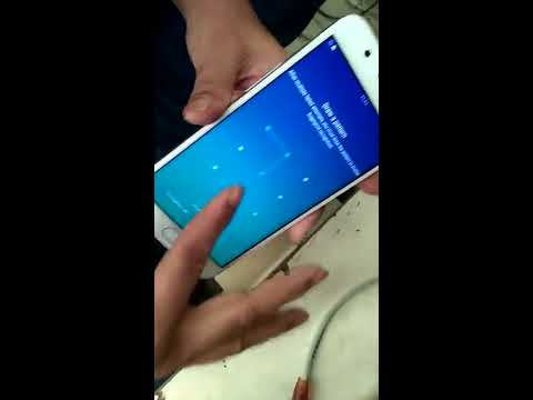 Oppo F1s Hard Reset unlock Pattern (A16010) remove password  By Gindia