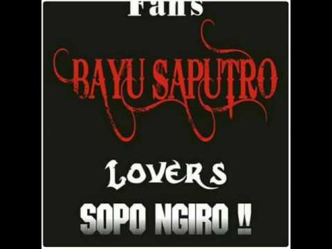 Lagu Jaranan Bayu Saputro- Bsp Dewi kily suci mp3/mp4