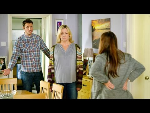 EastEnders Reviews: 29th September 2015