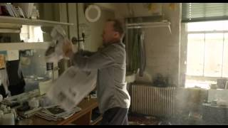 Бёрдмен - Русский трейлер