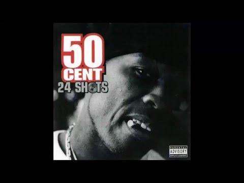 50 Cent Realest Nigga Ft. Biggie Smalls and Eminem