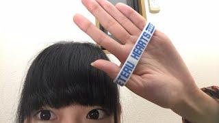 新ユウユツイッター↓ http://twitter.com/yuyucm ♥チャンネル登録はこち...