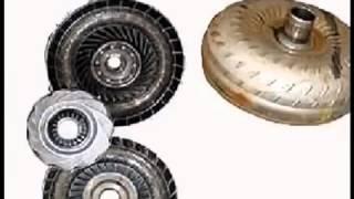 Автоматическая коробка переключения передач (АКПП)(Автоматическая коробка переключения передач (АКПП), принцип работы, устройство, нюансы управления автомоби..., 2016-01-13T10:02:09.000Z)