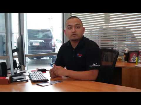Welcome To Buick GMC Payne Weslaco Motors Weslaco Texas YouTube - Payne buick gmc