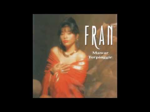 Francissca Peter - Mawar Terpinggir