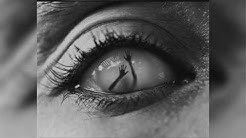 Jonestown  - Elävä kuollut