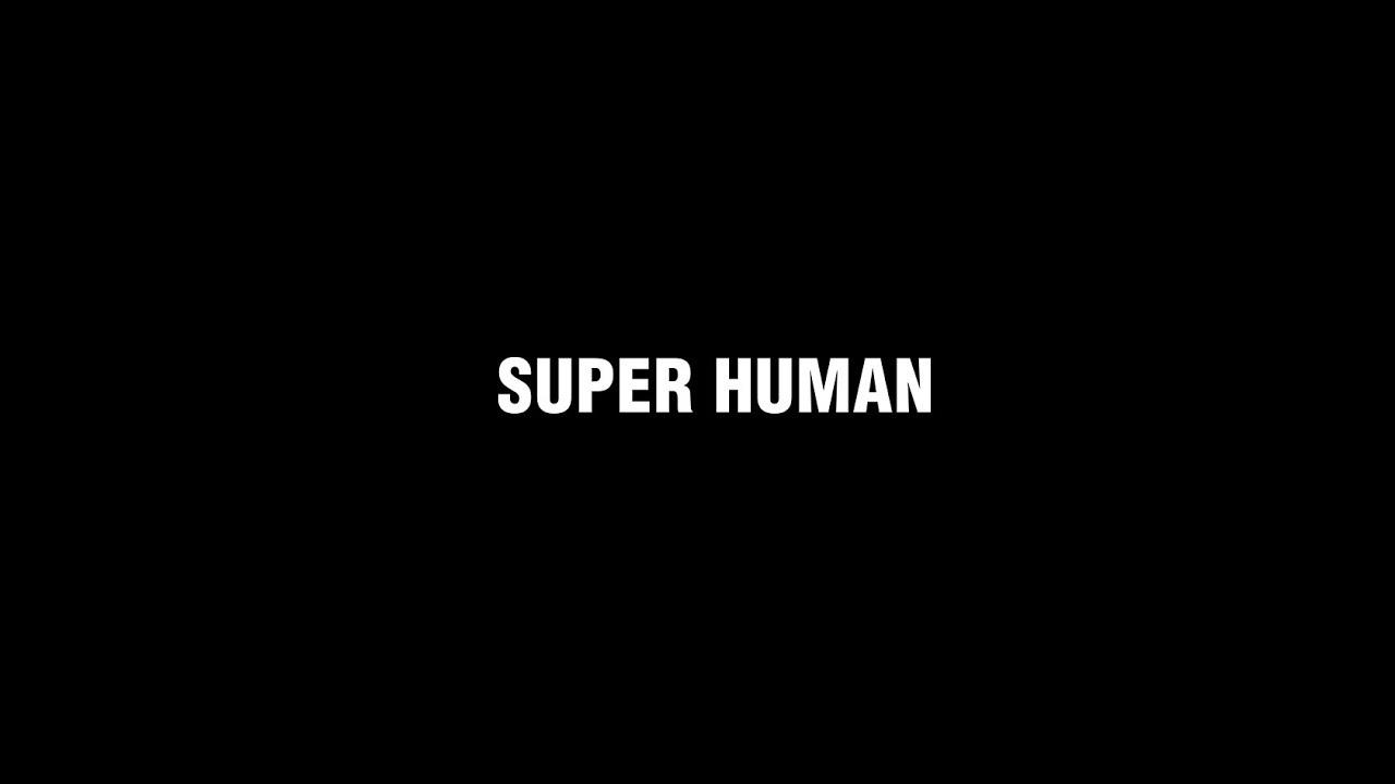 Download 190805 SMT IN TOKYO NCT127 - SUPER HUMAN (재현 focus)