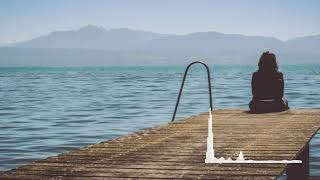 Very Sad Flute Ringtone (Waada) By Tony Kakkar