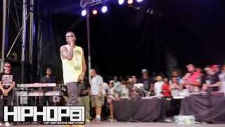Repeat youtube video Meek Mill Performs
