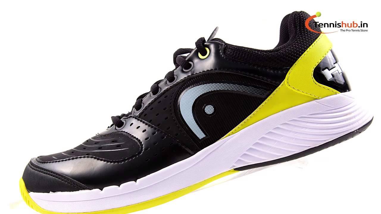 HEAD Sprint Team Mens Tennis Shoes