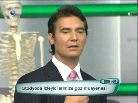 Kanal D Doktorum Programı Genç ve güzel kalmanın sırrı nedir? Dr.Mustafa Karataşиз YouTube · Длительность: 40 мин19 с