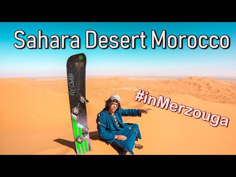 sand-boarding-merzouga-sahara-desert-morocco-2019