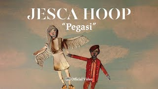 Jesca Hoop - Pegasi [OFFICIAL VIDEO]