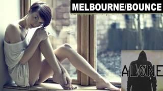 Alan Walker - Alone (Jack Mazzoni Remix) | FBM