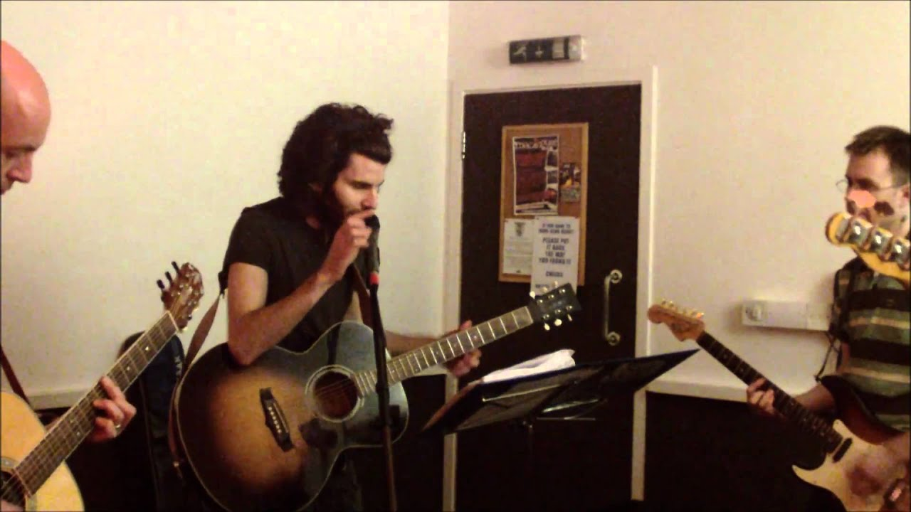 bed intruder song  fast cover  youtube