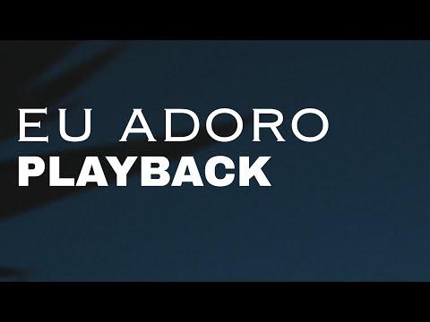 eu-adoro---play-back---jana-de-paula