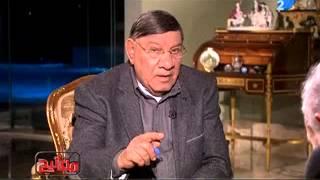 مفاتيح| المهندس صلاح دياب: يوسف والى محترم وشريف.. وكل الوزراء يخافون من السجون