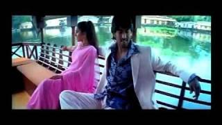 prathama song from modalasala