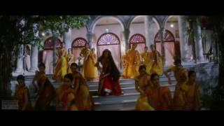 Silsila Ye Chahat Ka  -- Devdas  HD 720p