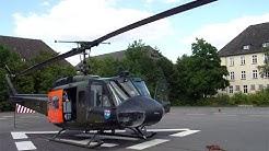 UH-1D Huey - Eine Legende (N24)
