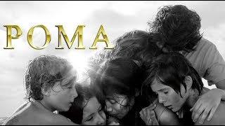 """""""Рома"""" А. Куарона: обзор фильма, стилист..."""