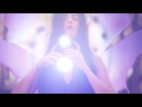 Julia Westlin - The forgotten