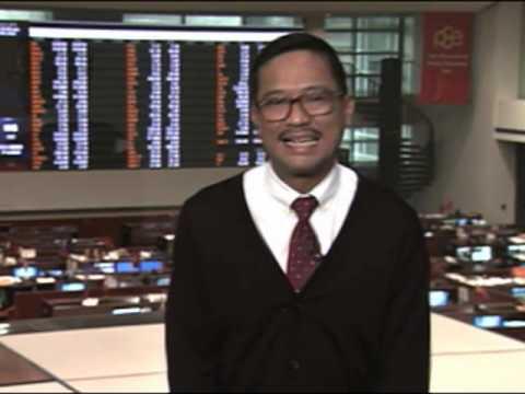 Markets remain upbeat on Duterte
