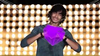 shantanu with maccy and nimit bn happy friendshipday video
