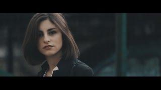 SAC1 - BONNIE & CLYDE ( VIDEOCLIP UFFICIALE )