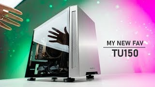 my-new-favorite-itx-case-lian-li-tu150