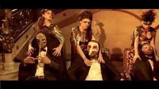 Zona 5 - Verdade Ou Consequência (Official Music Video)