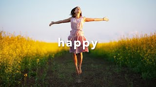 Happy Upbeat Royalty Free Piano Background Music No Copyright