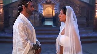 Kahaani Hamaaray Mahaabhaarat Ki - Episode 12