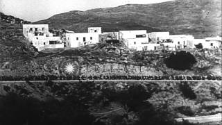 German troops capture Samos Island in Greece during World War 2 HD Stock Footage(Link to order this clip: http://www.criticalpast.com/video/65675038202_German-soldiers_drinking-wine_Prisoners-of-War_disembarking-from-a-ship Historic ..., 2014-05-05T12:48:29.000Z)