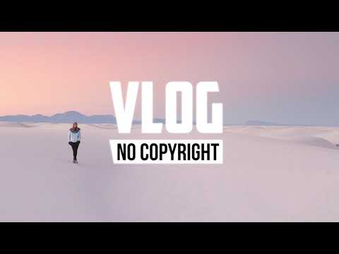 Dusty Reel - Easy Come, Easy Go (Vlog No Copyright Music)