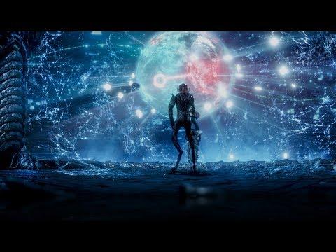 Beyond Skyline - Trailer Deutsch HD - Frank Grillo - Ab 05.01.2018 im Handel!