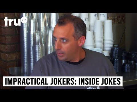 impractical-jokers:-inside-jokes---water-in-the-face-|-trutv