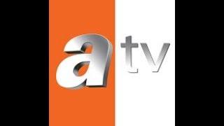 ATV HD CANLI YAYIN (EŞKİYA DÜNYAYA HÜKMÜDAR OLMAZ)