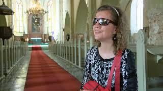 """Latvijas stāsti"" - Beate Bringule (29.06.2019.)"